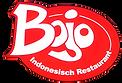 bojo logo-2 .png