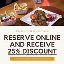 Whitesmoke-Burger-Food-Instagram-Post-300x300.png
