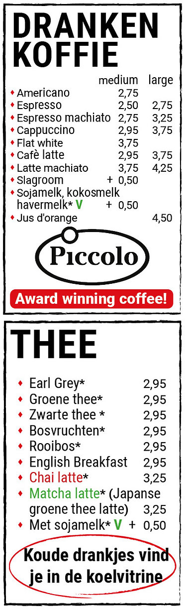 koffie nl.jpg