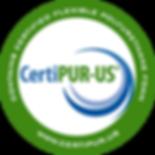Certipur-US_logo.png