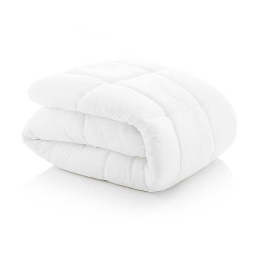 Down Alternative Microfiber Comforter