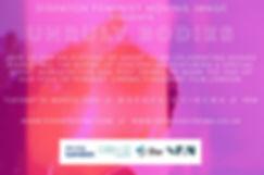 UNRULEY BODIES PROMO IMAGE.jpg 3.png.jpg
