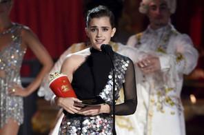 MTV AWARDS 2017: THE GENDER NEUTRAL AWARD
