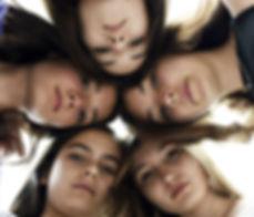 mustang-sisters.jpg