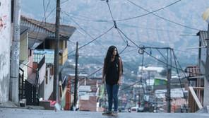 San Sebastián International Film Festival - New Directors: Killing Jesus