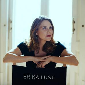 INTERVIEW: ERIKA LUST