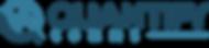 Quantify Comms Color logo.png
