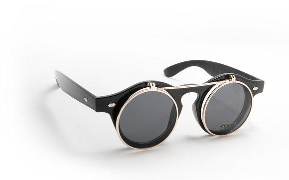 Óculos de Sol Moon 007