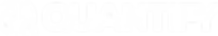 Quantify white logo.png