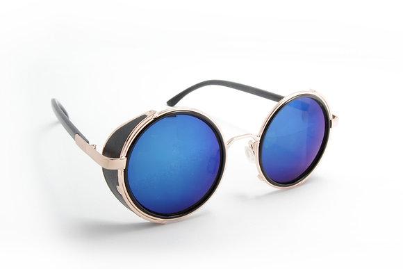 Óculos de Sol Moon 002