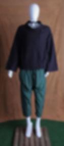 vestido curto tubinho estampa floral botões primavera
