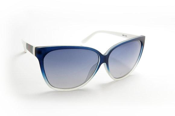 Óculos de Sol Moon 003