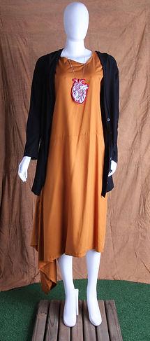 blusa com bordado roupas botões