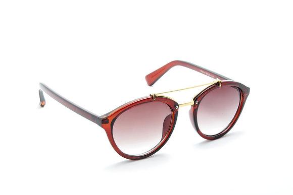 Óculos de Sol Retrô