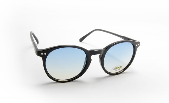Óculos de Sol Moon 012