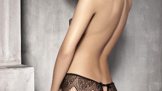 Abbigail Panty