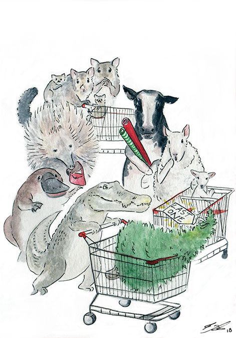 10 Shoppers.jpg