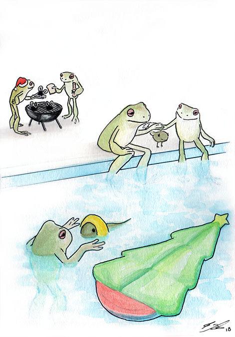 07 Frogs.jpg
