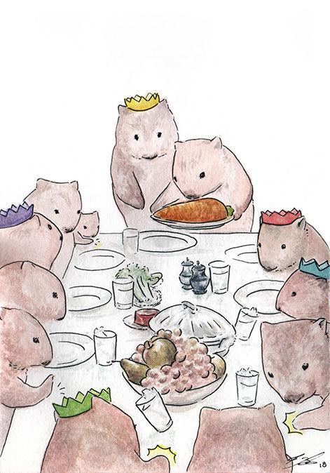 12 wombats.jpg
