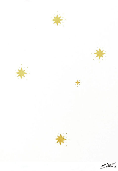 05 Stars.jpg