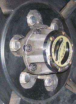 safetywire1.JPG