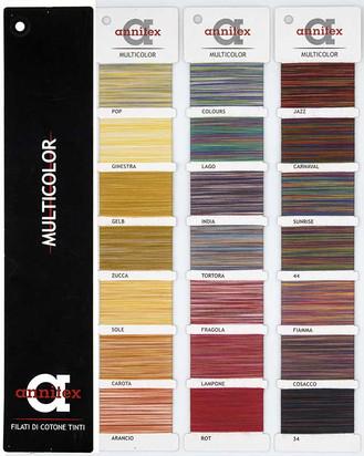 Multicolor_01.jpg