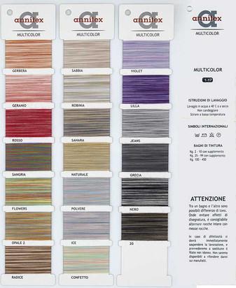 Multicolor_04.jpg