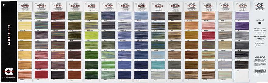 Multicolor_cartella.jpg