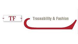 tracciability.jpg
