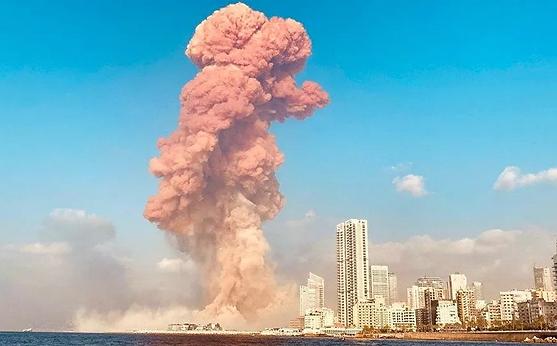 Explosión-en-Beirut-Líbano.-Sputnik.png