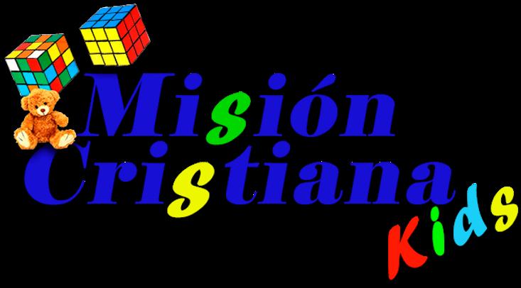 Misión_Cristiana_Kids.png