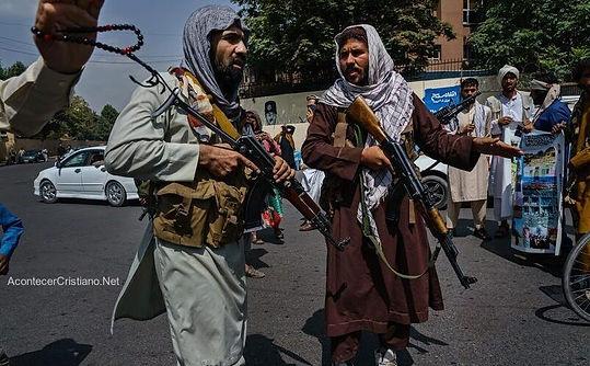 talibanes-afganistan.jpg