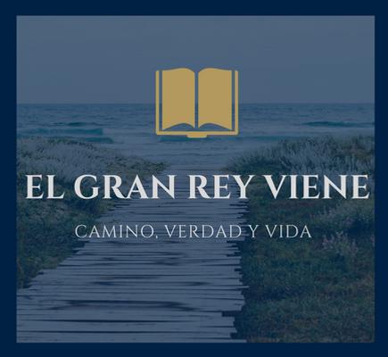 EL GRAN REY VIENE.png