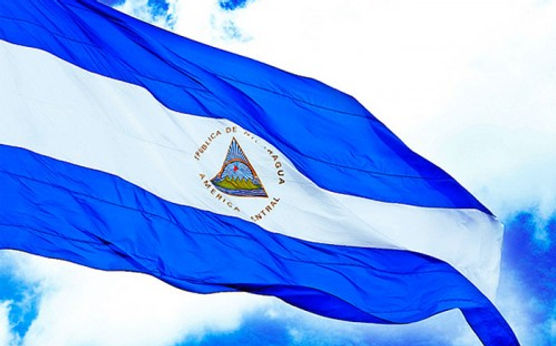 BanderaNicaragua18.jpg