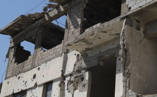 post_header_Syria_2021_0260113630.jpg