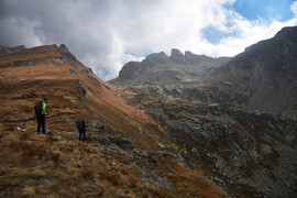 Trekking (23).JPG