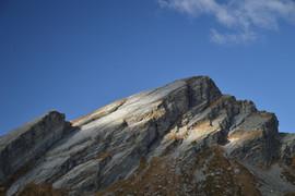 Trekking (14).JPG