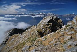 Trekking (19).JPG