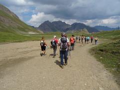 Trekking (5).JPG