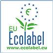LC Touch, utilisateurs des produits Ecolabel