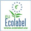 Peinture Ecolabel