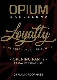 Barcelona Parties | Barcelona 2018 | Barcelona Nightlife