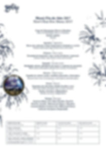 BESTIAL NEW YEAR'S EVE | BARCELONA NIGHTLIFE | BARCELONA PARTIES
