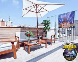 Luxury Apartments Rent