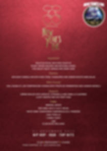 PACHA NEW YEAR'S EVE | BARCELONA NIGHTLIFE | BARCELONA PARTIES