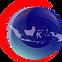 logo-maritim-512x512.png