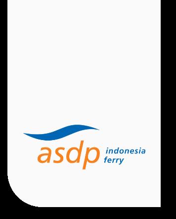 asdp.png