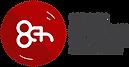 Logo 8EH Radio ITB.png