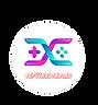 Logo SL FIX.png