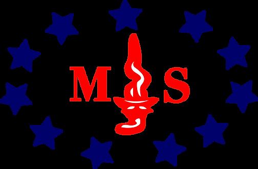 MJS.png